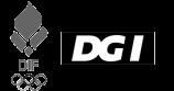 logo_difdgi