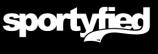 logo_sportyfied